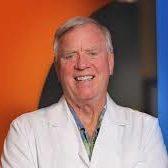 Dr. Walker headshot