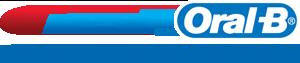 Crest / Oral-B logo